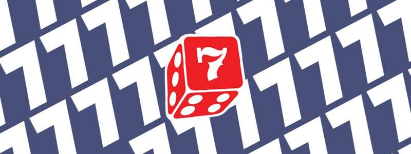 7 fakta om online casino