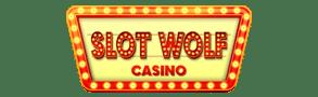 Slotwolf casino utan svensk licens med trustly
