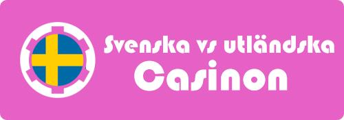 bästa casino utan spelpaus