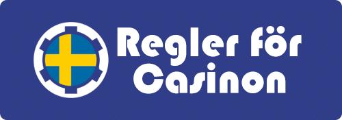 Regler på casino utan svensk licens