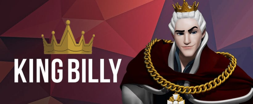 king billy recension