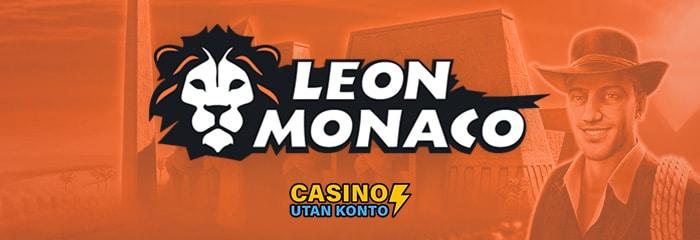 leonmonaco-recension-casinoutankonto.net