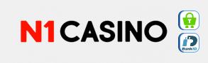 n1 casino trustly