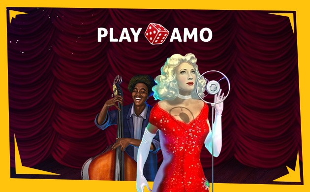 playamo recension av casino utan licens