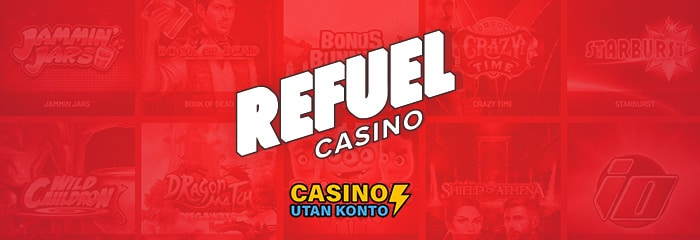 refuel-recension-casinoutankonto