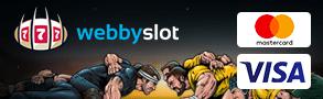 Privat: webbyslot