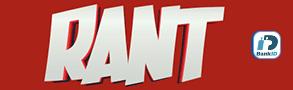 rant-casino-bankid