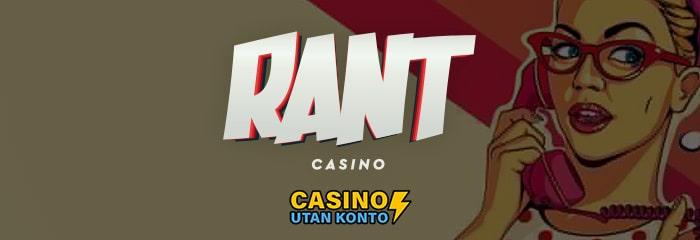 rant-recension-casinoutankonto