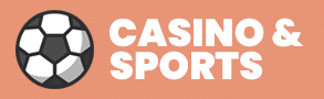 Privat: Sport Casino