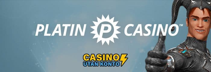 platincasino_casinoutankonto.net_recension