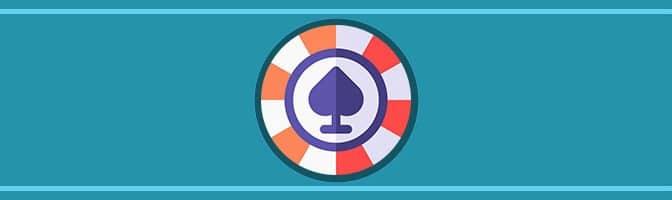 Casinospelen som inte finns på casinosidor utan licens