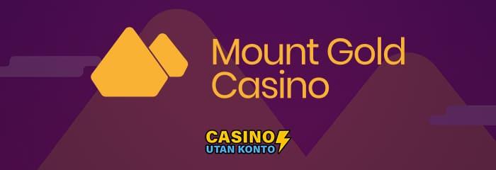 mountgold_recension_casinoutankonto.net